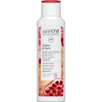 Lavera - Colour & Shine Shampoo