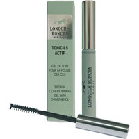 Longcils Boncza - Longcils Eyelash Conditioning Gel
