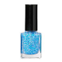 Longcils Boncza - Sparkling Effects Nail Varnish