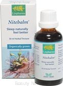 Linpharma - Nitebalm Herbal Tincture