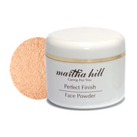 Perfect Finish Face Powder - Rose Beige|5.5000|4.4000