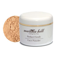 Perfect Finish Face Powder - Soft Beige|5.5000|5.5000