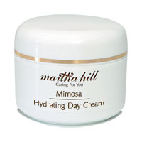 Mimosa Hydrating Day Cream|12.0000|12.0000