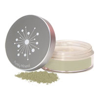 Purely Mineral - Mineral Colour Corrector