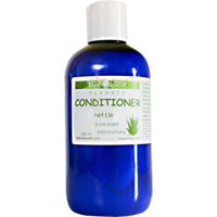 Mac Urth - Nettle Conditioner