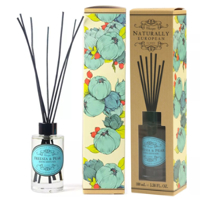 Room Diffuser - Freesia & Pear|12.5000|12.5000