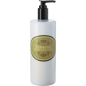 Naturally European - Verbena Luxury Body Lotion