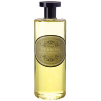 Naturally European - Verbena Luxury Shower Gel