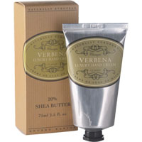 Verbena Luxury Hand Cream|7.9500|7.9500