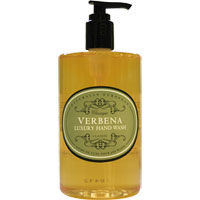 Naturally European - Verbena Luxury Hand Wash