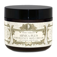 Arnica Plus Emergency Skin Cream|9.0000|9.0000