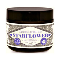 Herbal Starflower Skin Cream|8.5000|8.5000