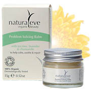 Natural Eve - Problem Solving Balm