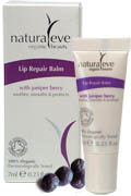 Natural Eve - Natural Eve Lip Repair Balm
