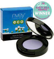 Nvey Eco - Organic Eye Shadow