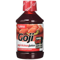 Goji Superfruit Drink|10.3900|8.2900