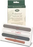 Opal London - Professional Nail Care Set