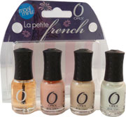 Orly - La Petite French Collection