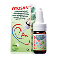 Otosan Ear Drops|9.9500|9.9500