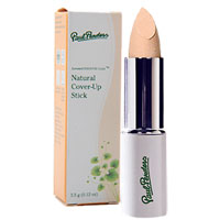 Paul Penders - Natural Cover Stick