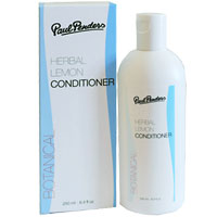 Paul Penders - Herbal Lemon Conditioner