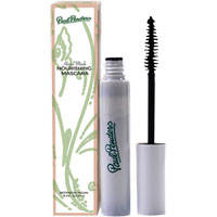 Paul Penders - Nutritious Natural Mascara