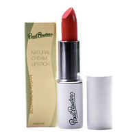 Paul Penders - Natural Cream Lipstick