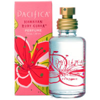 Hawaiian Ruby Guava Spray Perfume|20.0000|16.0000