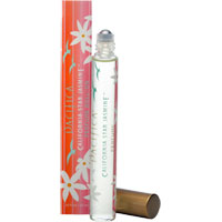 Pacifica - California Star Jasmine Roll-On Perfume