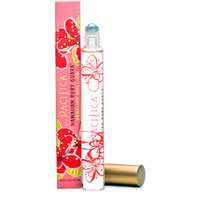 Hawaiian Ruby Guava Perfume Roll-On|13.0000|8.5000