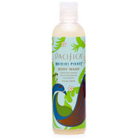 Pacifica - Waikiki Pikake Body Wash
