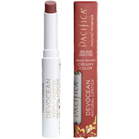 Pacifica - Devocean Natural Lipstick