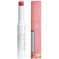 Devocean Natural Lipstick - XOX|13.0000|13.0000
