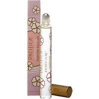 French Lilac Perfume Roll-On|13.0000|10.4000