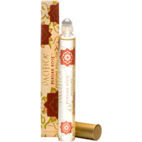 Pacifica - Persian Rose Perfume Roll-On