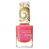 Pacifica - 7 FREE Nail Color