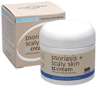 Provenance - Psoriasis and Scaly Skin Cream