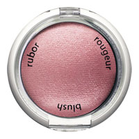 Palladio - Herbal Baked Blush - Berry