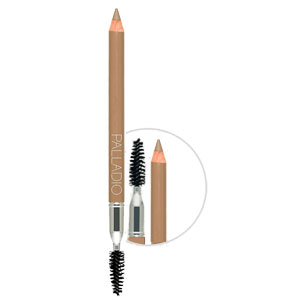Palladio - Brow Pencil - Blonde