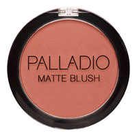 Herbal Matte Blush - Chic|10.0000|10.0000