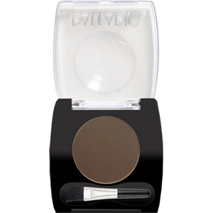 Palladio - Brow Powder - Dark Brown