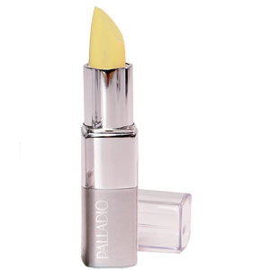 Palladio - Herbal Treatment Concealer - Yellow
