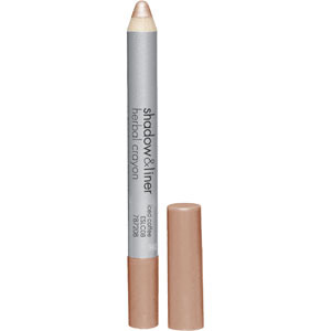 Palladio - Shadow & Liner Herbal Crayon - Iced Coffee