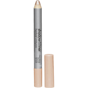 Shadow & Liner Herbal Crayon - Moonstone