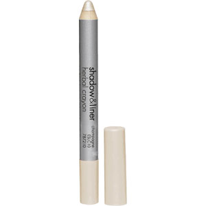 Palladio - Shadow & Liner Herbal Crayon - Champagne