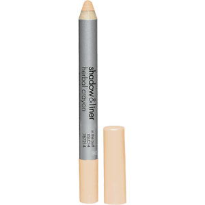 Palladio - Shadow & Liner Herbal Crayon - In The Buff