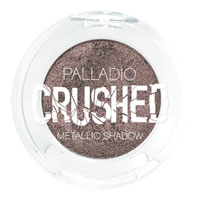 Palladio - Crushed Metallic Shadow