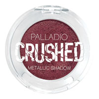 Palladio - Crushed Metallic Shadow - Supernova