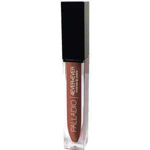 Palladio - 4Ever+Ever Intense Lip Paint - Timeless
