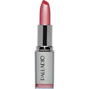 Palladio - Herbal Lipstick - Amethyst